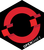 OpenShift CLI morsels: showing labels of nodes in columns